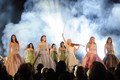 Songs from the Heart Live promo - celtic-woman photo