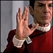 Star Trek IV: The Voyage Home - star-trek-the-movies icon