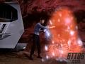 Star Trek TOS episodes