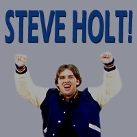 Steve-Holt-arrested-development-8829998-