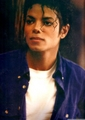 Such A Beauty  - michael-jackson photo