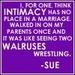 Sue Quote