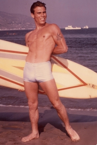 Surfer-60s-vintage-beefcake-8849771-335-502.jpg