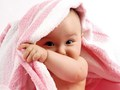 Sweety baby - sweety-babies wallpaper