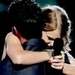 T^2 - taylor-lautner-and-taylor-swift icon