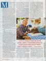 TVGuide Magazine