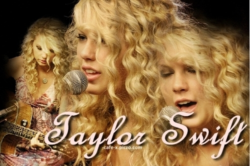 Taylor Swift wallpaper entitled Taylor Swift