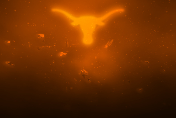 University of Texas images Texas 3 wallpaper and background photos