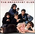 The Breakfast Club - the-brat-pack photo