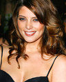 The Evolution of Ashley Greene - twilight-series photo