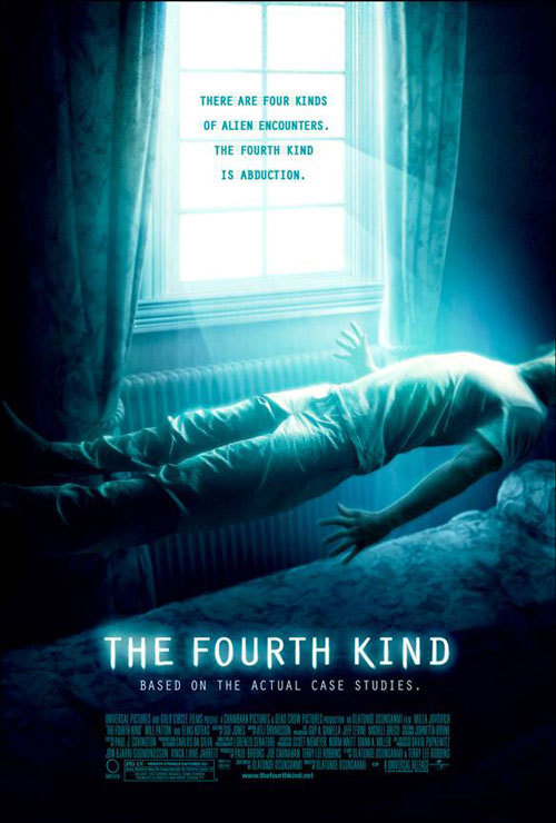 http://images2.fanpop.com/image/photos/8800000/The-Fourth-Kind-Poster-the-fourth-kind-8851082-500-740.jpg
