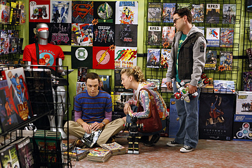 http://images2.fanpop.com/image/photos/8800000/The-Guitarist-Amplification-Promotional-Photos-sheldon-cooper-8829342-500-334.jpg