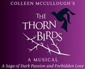 The Thorn Birds - the-thorn-birds photo