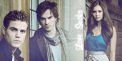 The Vampire Diaries The-Vampire-Diaries-the-vampire-diaries-tv-show-8804638-400-200