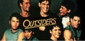 The outsiders - the-brat-pack photo