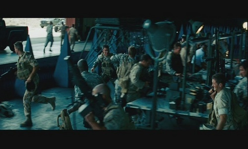 Transformers images Transformers: Revenge of the Fallen HD ...