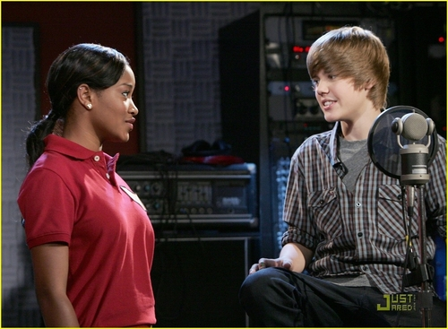 True Jackson VP *HQ*