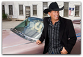 Twang! - george-strait photo