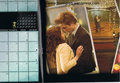 Twilight Calendar  - twilight-series photo