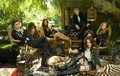 Twilight Cast - twilight-series photo