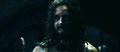 Underworld Rise of the Lycans screencaps - michael-sheen screencap