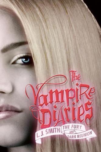 Vampire sách