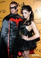 Veuve Clicquot's Yelloween At Tao & Lavo - twilight-series photo
