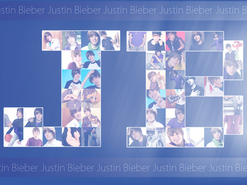 justin bieber wallpaper possibly containing anime called wallpaper JB Justin Bieber