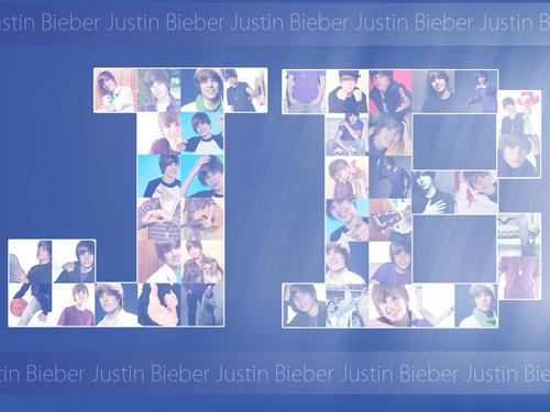 Обои JB Justin Bieber