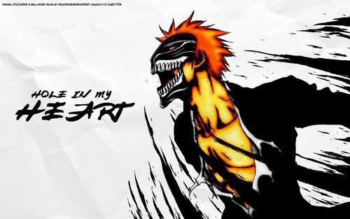 am crazy