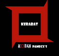 band kotak logo - upcoming-movies photo