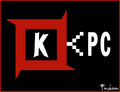 band kotak logos
