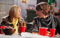 cassie&amp;cappie - casey-and-cappie photo