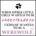cheerleaders vs werewolves