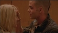 cute Puck and Quinn scene  - quinn-and-puck photo