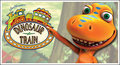 dinosaur train - dinosaur-train photo