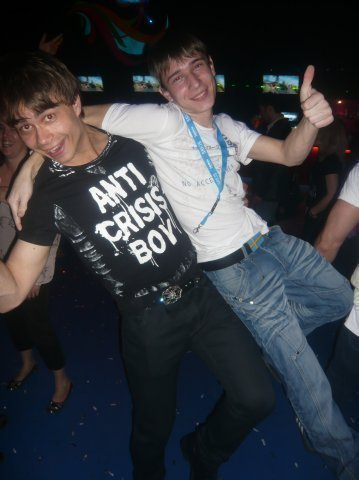 http://images2.fanpop.com/image/photos/8800000/do-you-think-there-Alex-is-a-little-bit-drunk-D-alexander-rybak-8836583-359-480.jpg
