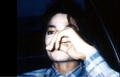 dsfsf - michael-jackson photo