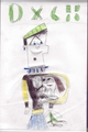 dxc! (sorry idf its crappy but i can do better PLEASE request!!!) - total-drama-island fan art