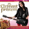 elephant princess album cover