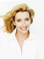 emma thompson gorgeous smile - emma-thompson photo