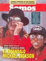 erter - michael-jackson photo