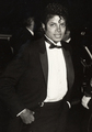 etret - michael-jackson photo