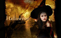 happy halloween- twilight cast - twilight-crepusculo wallpaper