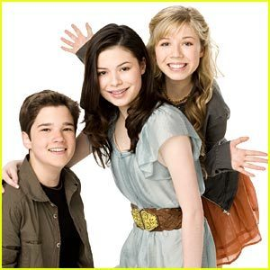 iCarly foto