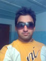 imranjaved - imran-khan photo