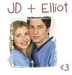 jelliot! - jd-and-elliot icon