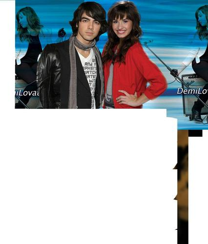 Jemi wallpaper called jemi