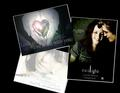 look after my heart - twilight-series photo