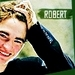 more than 200 icons / Avatars of Rober Pattinson here - twilight-crepusculo icon